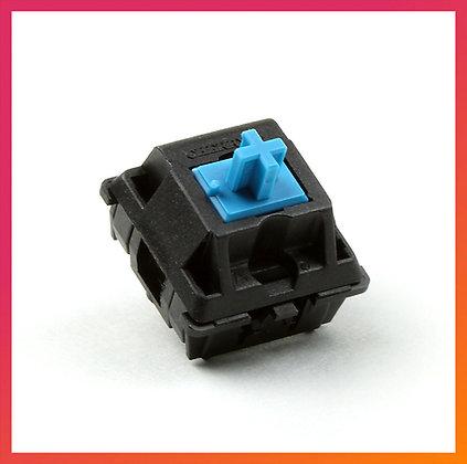 Cherry MX Blue Switch 70pcs