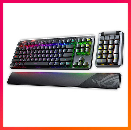 Rog Claymore 2