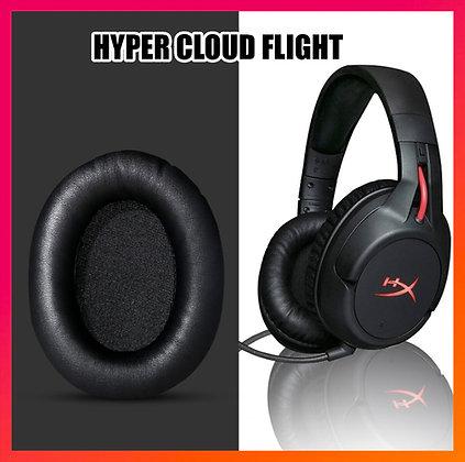 HyperX Cloud Flight Earpad