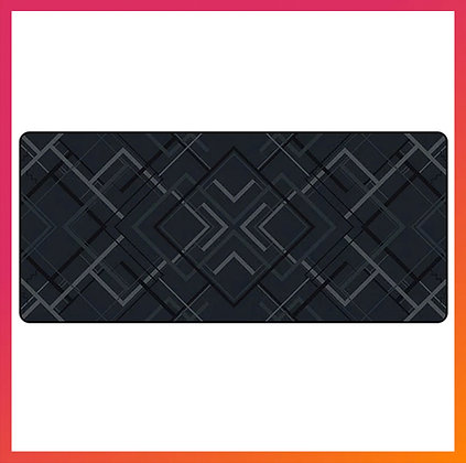 FBB Extra Large Mouse Pad 400x900mm -2