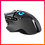 Thumbnail: Logitech G502 Lightspeed