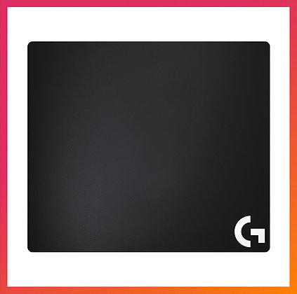 Logitech G440 Cloth Gaming Mouse Pad