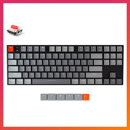 Keychron K1 Version 4
