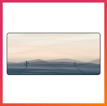 FBB Extra Large Mouse Pad 400x900mm -7