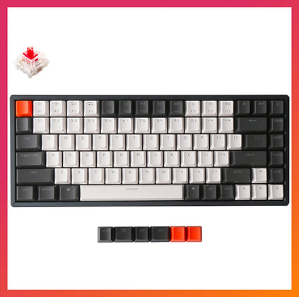 Keychron K2 Version 2 Hot Swappable