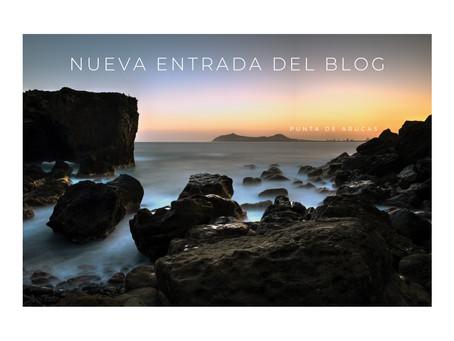 Punta de Arucas