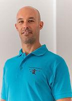 Iván Cárdenes Entrenador Personal Las Palmas
