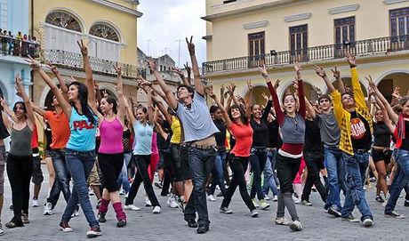 flash_dance_mob.jpg