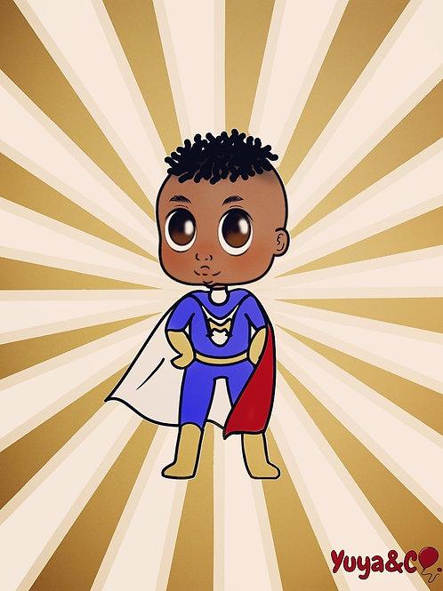 SuperMosi
