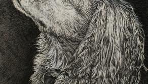 An Interview with Artist Jane Elizabeth Martin