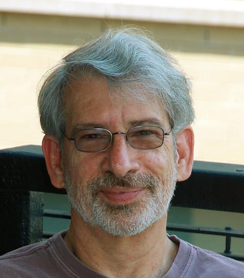 Stuart Litoff
