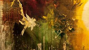 Mark Edmonds – The Artist Interview