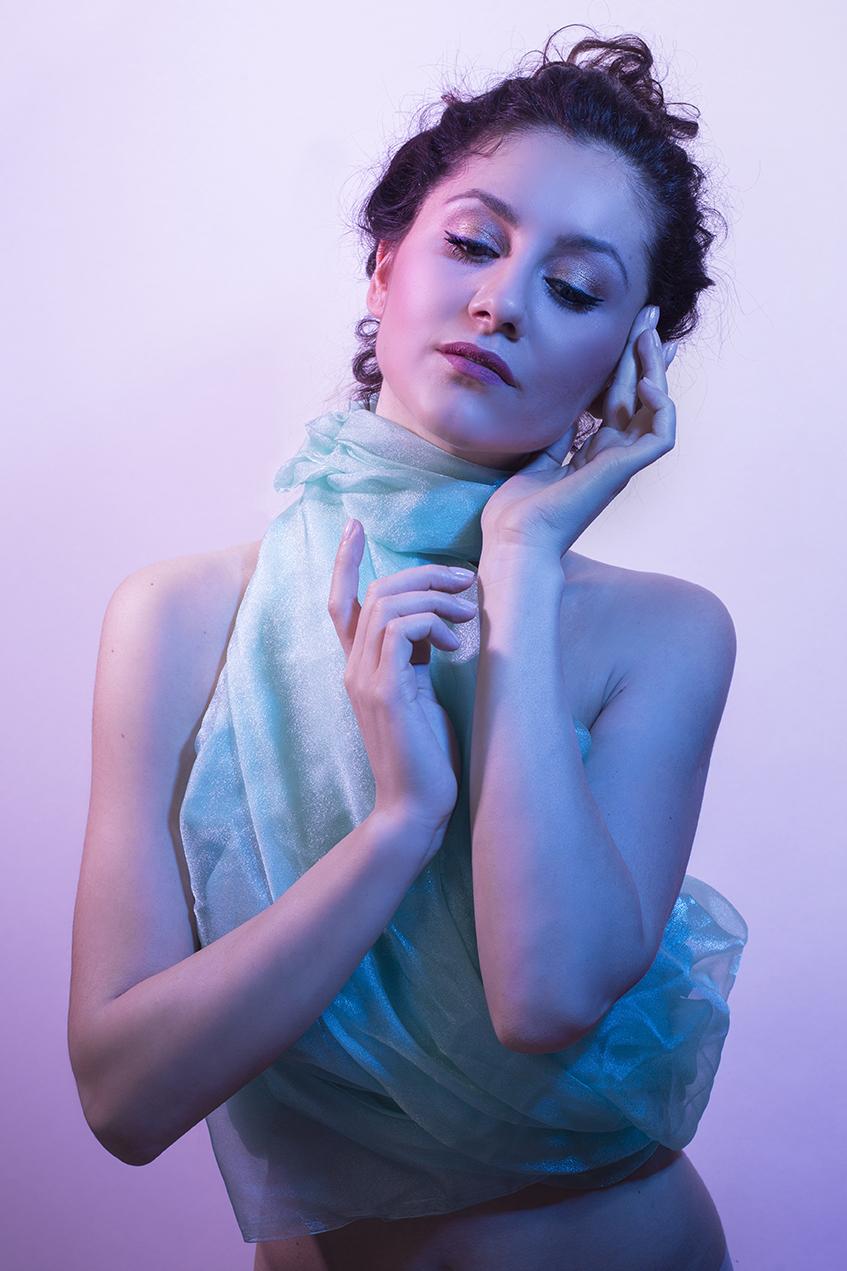 Katerina Iacovides