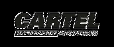 Cartel Racing Logo