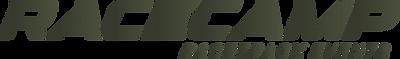 Racecamp Logo