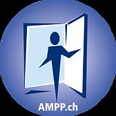 AMPP.png