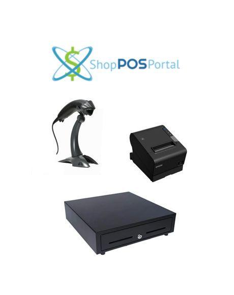pos_hardware.jpg