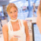 woman-paying-in-store-with-credit-card_HYNuaCro.jpg