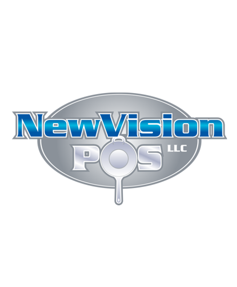 NewVisionPOS
