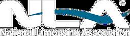 NLA-logo-white.png