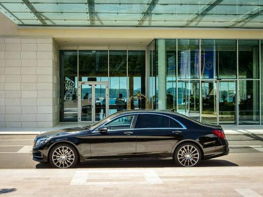 Capital-Concierge-Mercedes-S-Class-W222.