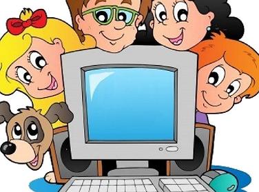 informatika.png