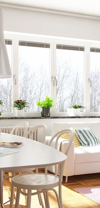Interior Design Plan_Uenotyo