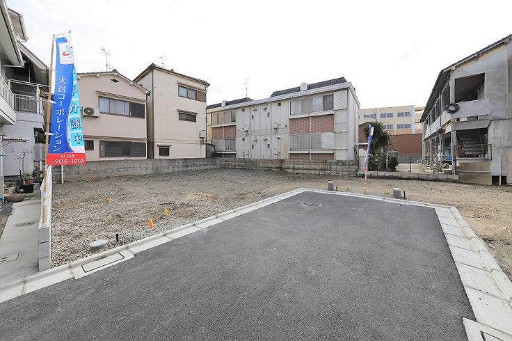 プレミアムステージ浜町 現地写真 (4).JPG