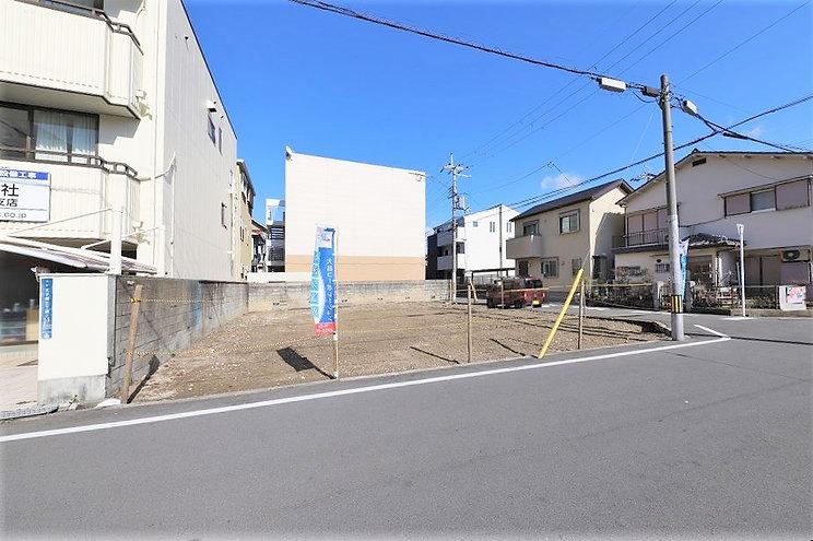 プレミアムステージ太子橋|現地写真 (5).JPG