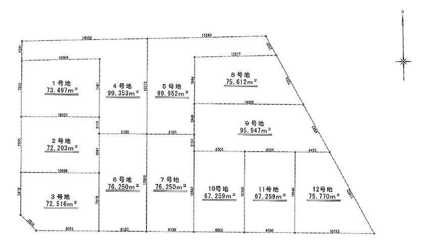 プレミアムステージ俊徳駅前区画図.png