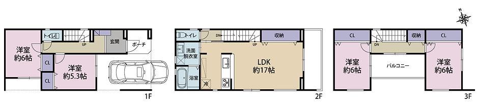 プレミアムステージ太子橋-1号地.jpg