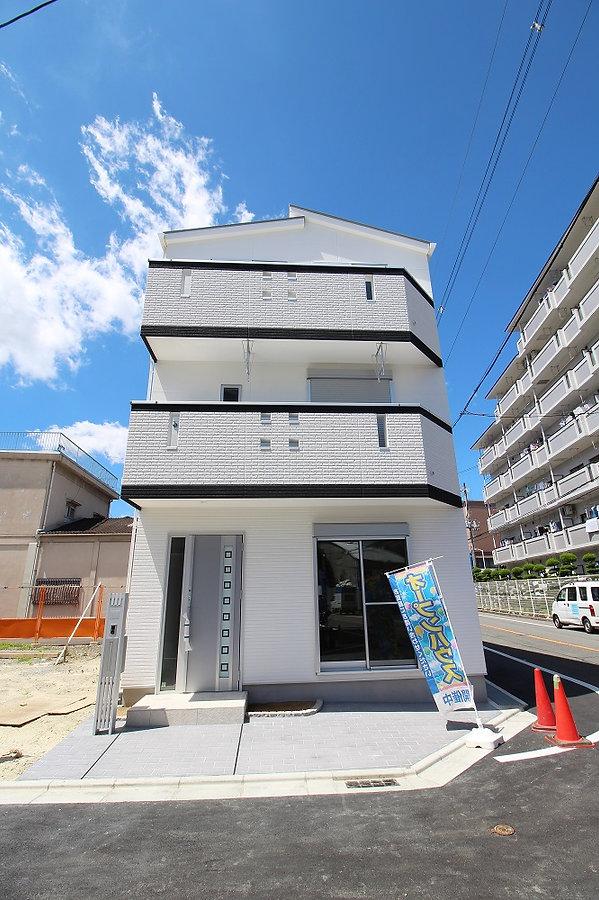 プレミアムステージ浜町 当社施工例 (21).JPG