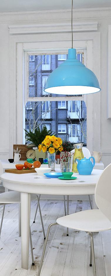 Interior Design Plan_Sannomiya
