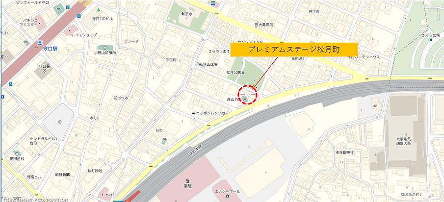 プレミアムステージ松月町地図 (2).PNG