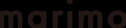marimo_logo