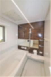 プレミアムステージ│施工例│浴室│自由設計│大昌コーポレーション (3).JPG