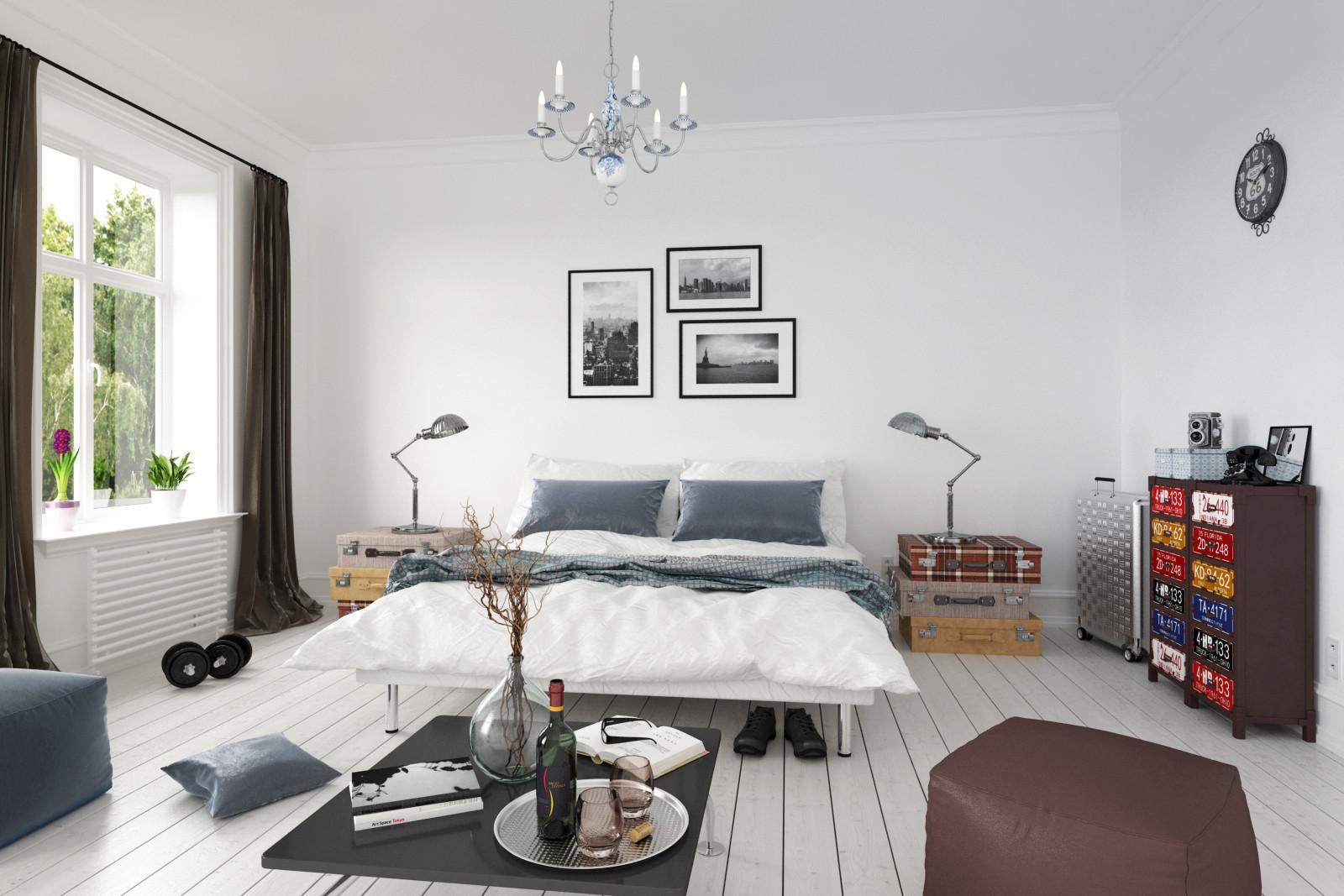 Interior Design Plan_Toyonaka