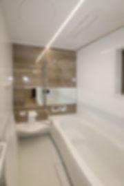 プレミアムステージ│施工例│浴室│自由設計│大昌コーポレーション (5).JPG