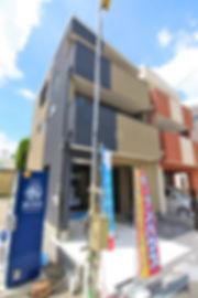 プレミアムステージ大昌コーポレーション│施工例│外観│注文建築 (4).JPG