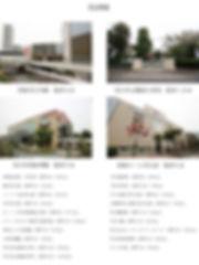 プレミアムステージ守口駅前物件ページの周辺環境写真