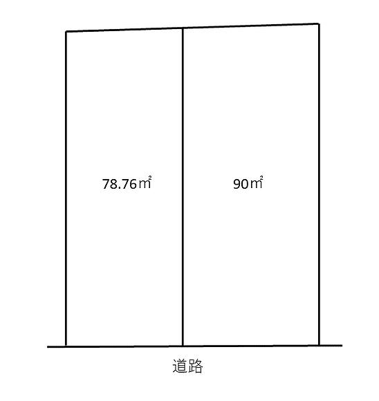 プレミアムステージ武庫元町区画図.png