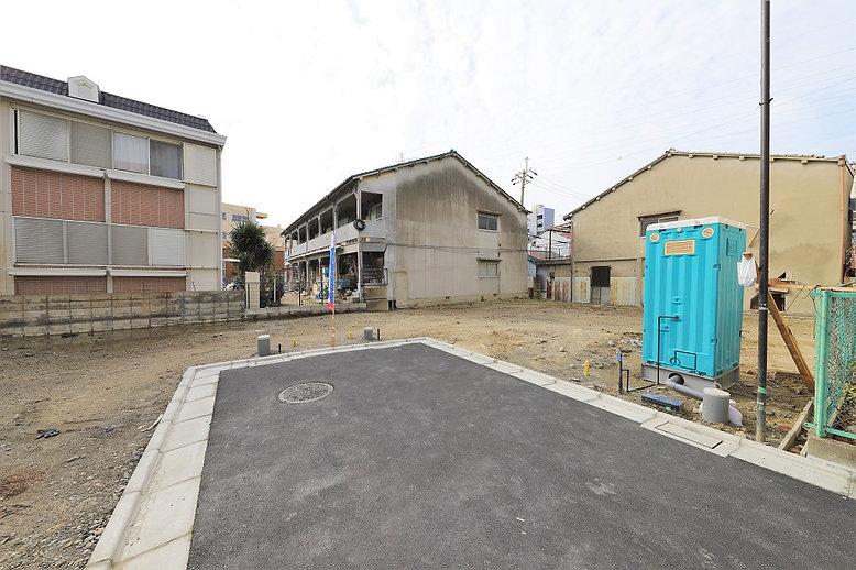 プレミアムステージ浜町 現地写真 (5).JPG