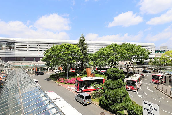 寝屋川市駅 (1).jpg