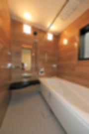 プレミアムステージ│施工例│浴室│自由設計│大昌コーポレーション (1).JPG