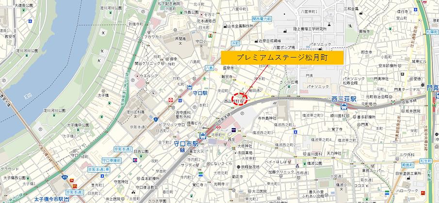 プレミアムステージ松月町地図 (1).PNG