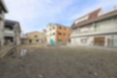 プレミアムステージ浜町|現地写真 (8).JPG