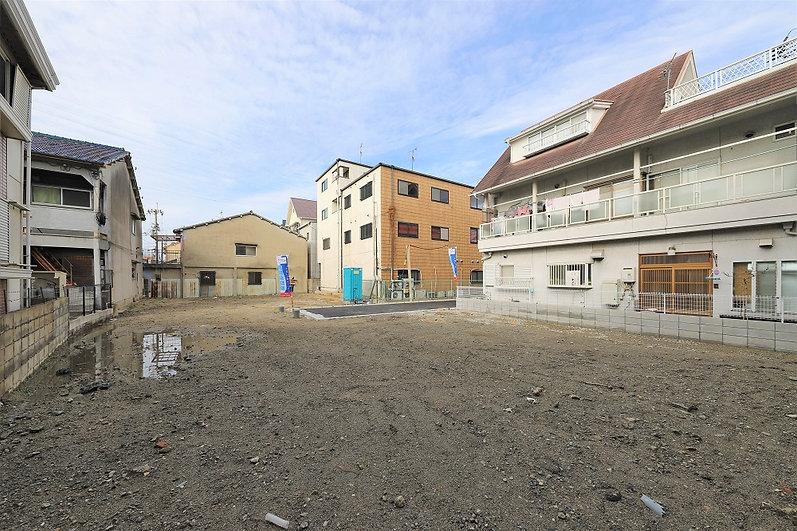 プレミアムステージ浜町 現地写真 (8).JPG