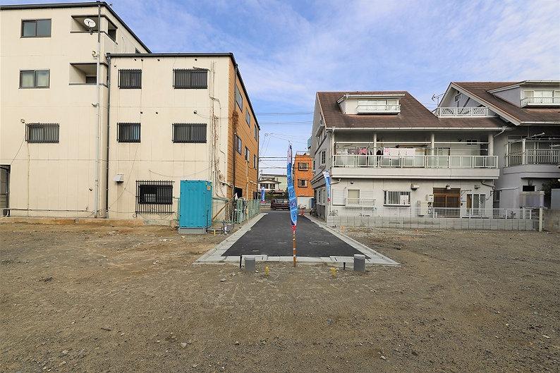 プレミアムステージ浜町 現地写真 (11).JPG