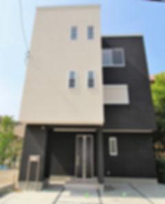 プレミアムステージ浜町|当社施工例 (34).JPG