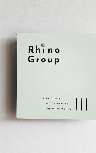 Rhino Group_promotion office